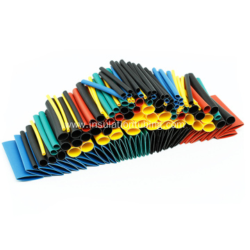 Waterproof Heat Shrink Tubing insulation kit